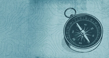 Compass Banner1 Resized